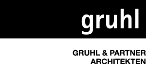 Gruhl-Web-Under-Construction1